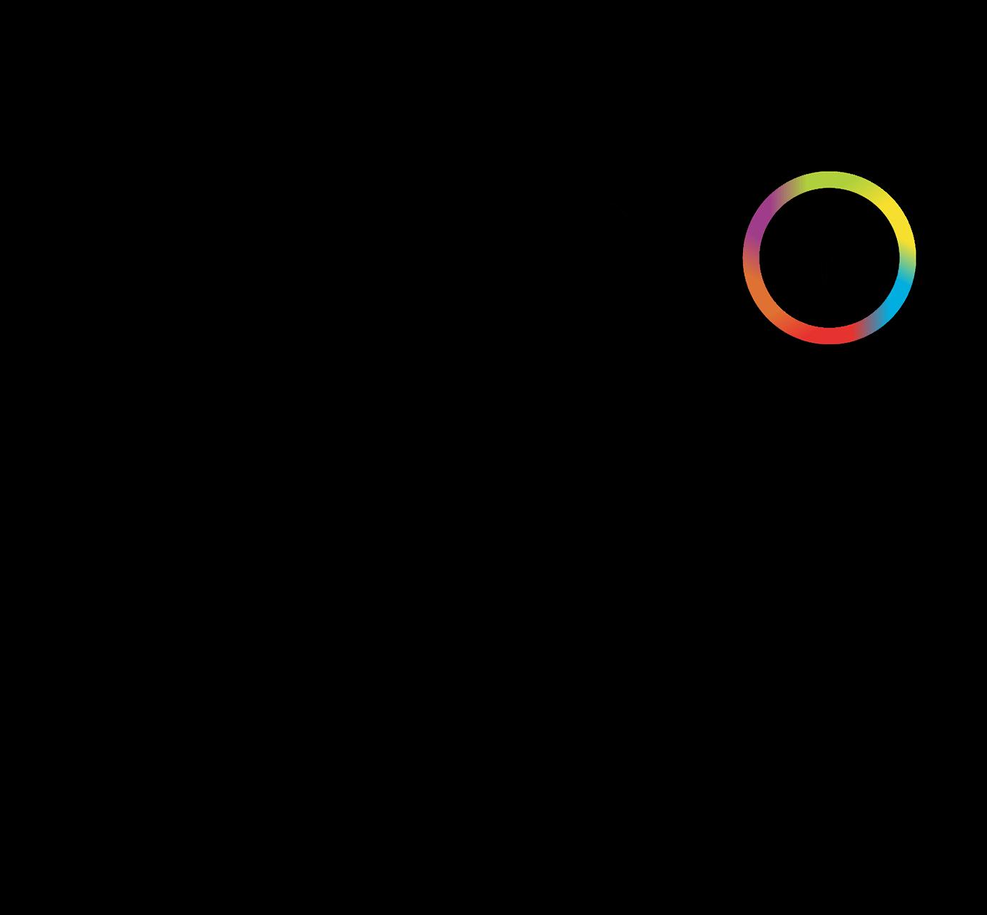 Het logo van techniekontwikkelaar en partner Ivido