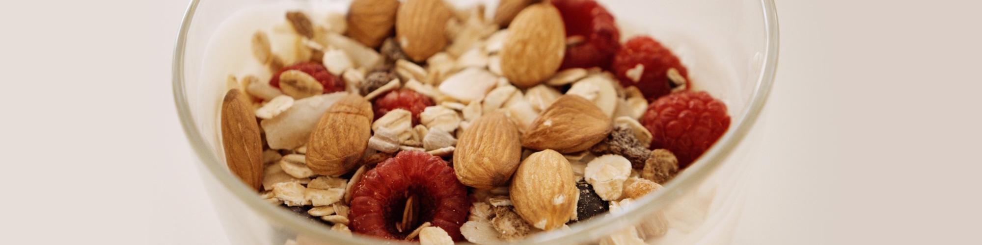 Hoe en waarom superfoods je wél kunnen helpen