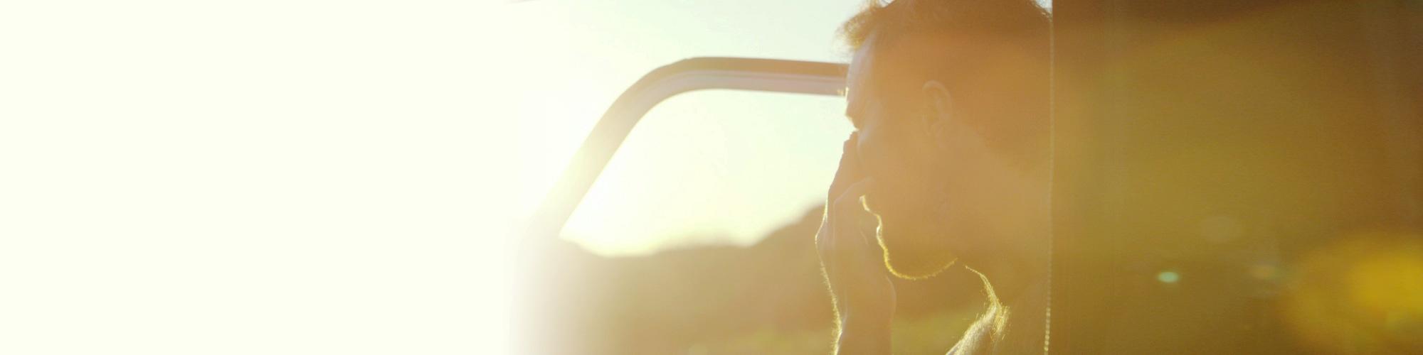 Hoe vaak moet je je insmeren met zonnebrand?